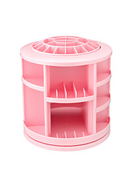 Jewelry Boxes Desktop Organizers with Feature is Normal , 147 Daily General use