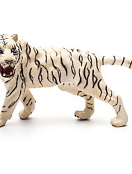Educational Toy Animals Action Figures Toys Dinosaur Animals Tiger Insect Animals Simulation Teen Pieces