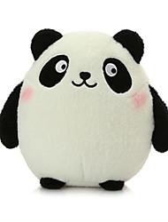 abordables -Canard Ours Panda Animal Animaux en Peluche Textile Articles d'ameublement Enfant Cadeau
