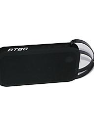 HY-BT88 Bluetooth 2.1 Oro Verde Nero Argento Azzurro chiaro