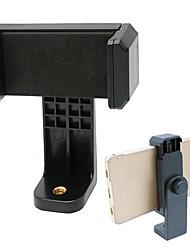 Plastik Sektioner iPhone Smartphone Stativ