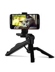 ABS 16 1 sections Universal Smartphone Tripod
