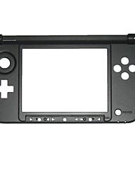 Accesorii Nintendo 3DS