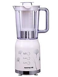 Недорогие -соковыжималка Кухонный комбайн Необычные гаджеты для кухни 220.0 Медобеспечение Легкий и удобный Легкость Функция резервирования