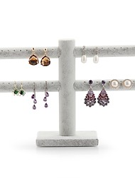Jewelry Organizers Desktop Organizers  Earring Display  Rack