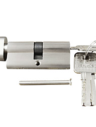 cheap -Door & Window Sensor Zinc Alloy Password unlocking for Door