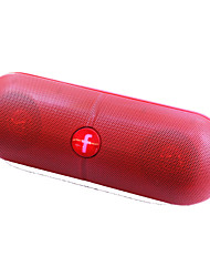 HY-BT50 Bluetooth 2.1 Light Blue Wine Rose Pink Black White