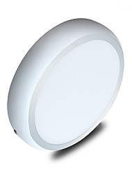 LED  Surfuce Mounted Panel Lights Cool White 6000K LED Ceiling Light 24W equivalent 120W