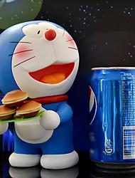 Недорогие -Diy автомобильные украшения мультфильм аниме куклы печенье пункт автомобиль кулон&Украшения из нефрита