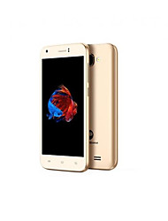 abordables -Saturn 5.0 pulgada Smartphone 3G ( 1GB + 8GB 8 MP Quad Core 2500 )