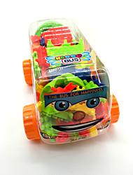 Pretend Play DIY KIT Building Blocks Toys Pieces Kid's Kid Gift