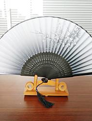 Vifter og parasoller