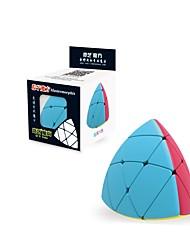 abordables -Rubik's Cube Warrior Cube de Vitesse  Cubes magiques Autres Cadeau