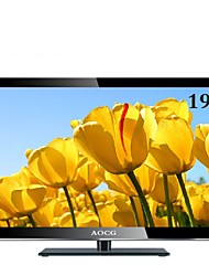 abordables -3224 <20 po 1366*768 TV ultra-mince