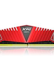 ADATA RAM 8GB DDR4 2400MHz