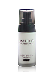 cheap -Foundation Wet Balm Coverage Concealer Natural Pore-Minimizing Eye Face Lip
