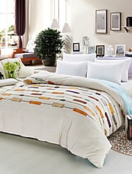 Comfortable 1pc Duvet Cover Creative