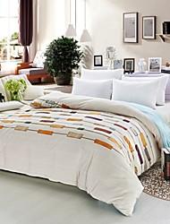cheap -Comfortable 1pc Duvet Cover Creative