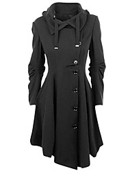 Women's Coats & Trench Coats