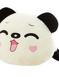 cheap -Stuffed Toys Dolls Stuffed Pillow Toys Duck Bear Animal Panda Not Specified Pieces