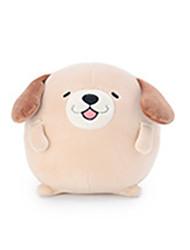 juguetes de peluche Almohadas Juguetes Perros Animales Niño Piezas