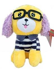 juguetes de peluche Perros