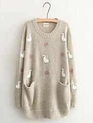 Puro Suéter