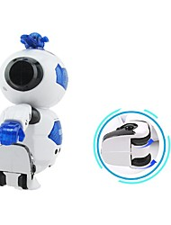 cheap -RC Robot Kids' Electronics ABS Remote Control Fun Classic Children's