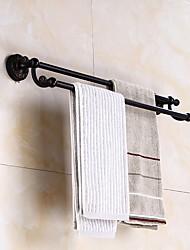 toalha de toalha de banho toalha de toalha de toalha de toca européia