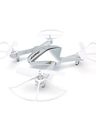 Drone JJRC H44WH 4CH 6 Axis With 720P HD Camera WIFI FPV FPV LED Lighting One Key To Auto-Return Headless Mode 360Rolling RC Quadcopter