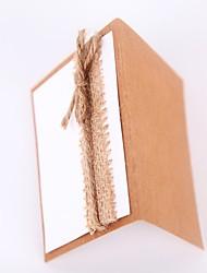 стол номер карта шнур, лен, картон свадьба сторона случай классический gargen тема