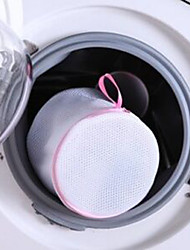 Multi-function Washing Machine Bra Admission(Random Color)