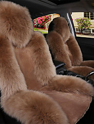 cheap -1PC Automotive Seat Covers For universal Car Seat Cover