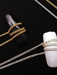 cheap -2 Nail Jewelry Fashion High Quality Daily
