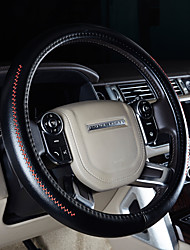 Automotive Steering Wheel Covers(Leather)For Nissan All Models