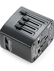 Okos elektronika alacsony áron online  abfd99e5db