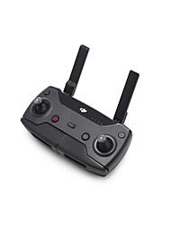 cheap -DJI SPARK SERIES SPKRC 1pc Transmitter/Remote Controller RC Quadcopters RC Quadcopters Plastic