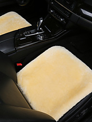 cheap -Automotive Seat Cushions For universal Car Seat Cushions Leather