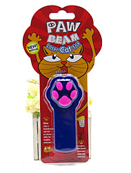 cheap -Interactive Training Cat Lasers Fun Plastic For Cat Kitten
