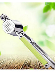 1Piece/Set Cooking Tool Sets For Cooking Utensils Metal Alloy High Quality New Arrival
