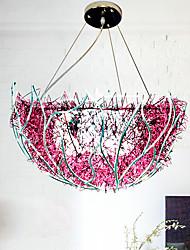 lampada ristorante droplight di contemporanea e contratto droplight creativo il nido luci camera singola camera da letto balcone droplight