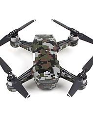 KSX2318 RC Quadcopters Drones Plastic