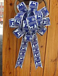 cheap -1pc Holiday Holiday Decorations Holiday, Holiday Decorations Holiday Ornaments