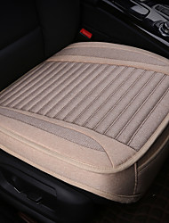 cheap -Automotive Seat Cushions For universal Car Seat Cushions Polyester