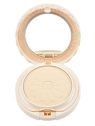 cheap -3 Pressed Powder Dry Wet Classic High Quality Daily