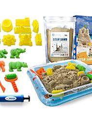 Beach & Sand Toy Toys Beach Theme DIY New Design Kids Pieces