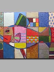 economico -speakus latus houttuyn 100% dipinti a mano dipinti ad olio moderni opere d'arte moderna di arte della parete per la decorazione della camera