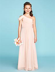Kleider für Junior-Brautjung...