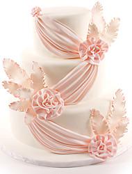 cheap -Cake Molds Everyday Use Plastics Baking Tool
