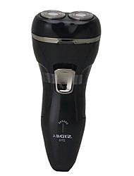 SID SA2710 Electric Shaver Razor